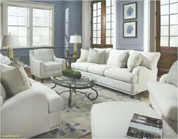 medium size of living pillows for grey couch accent colors charcoal rugs that go with couches