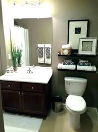 how to decorate a small bathroom small bathroom decorating ideas decor for a small bathroom decorating