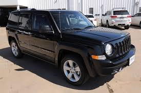 jeep patriot 2014 black. 2014 jeep patriot limited exterior front black