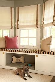 bay window furniture. the 25 best bay window decor ideas on pinterest bedroom and curtains furniture