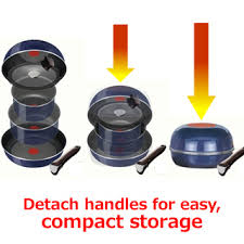 stackable cookware sets. Brilliant Cookware Tefal Tfal  INGENIO Stackable Cookware Set French Canard Throughout Sets C