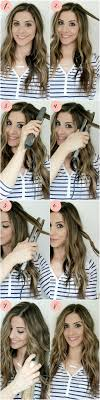 Hair Style Pinterest best 25 hair styles easy ideas easy hairstyles 5398 by wearticles.com