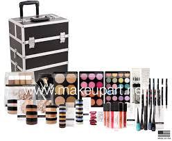 professional makeup kit 301 dark previousnext previous image next mac professional makeup kits south africa