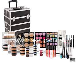 professional makeup kit 301 dark previousnext previous image next mac professional makeup kits south africa