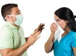 Инфекционные болезни симптомы признаки диагностика и лечение  инфекционные заболевания