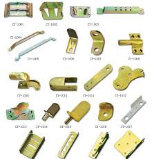 furniture parts. skillful ideas outdoor furniture parts nice design i