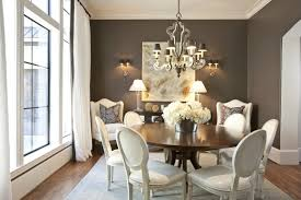 and linen beige ds black table and chairs creamy and olive accents