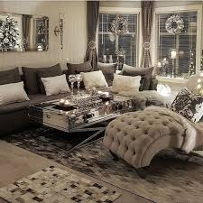 black and silver furniture. best 25 silver room ideas on pinterest glam bedroom decor and black furniture e