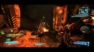 Dying Of The Light Borderlands 2 Dying Of The Light Cult Of The Vault Vault Of The Warrior Borderlands 2
