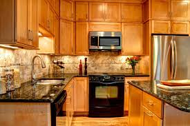 Kitchen Cabinet Estimate Fresh Idea To Design Your Kitchen Cabinets Ideas Painted Kitchen