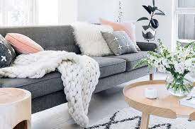 Home Interiors Direct Sales Awesome Decorating Design