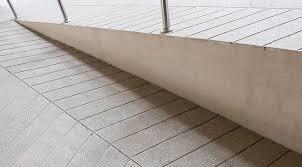 handicap ramp construction services