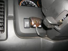2006 Nissan Titan Fog Light Switch Ebay Fog Light Kit For Xe Titan Pics Nissan Titan Forum