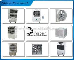 greenheck bathroom exhaust fans crerwin supplier dingben brand good quanlity or farming