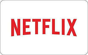 Netflix Gift Cards Configuration Asin - E-mail Delivery ... - Amazon.com