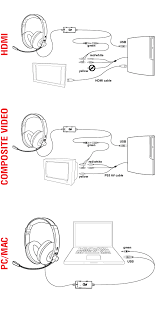 ear force p11 refurbished turtle beach corporation Turtle Beach Wiring Diagram For B Ear Turtle Beach Wiring Diagram For B Ear #23 Toshiba Wiring Diagram