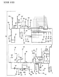 93 dodge daytona wiring diagram free picture free download hdmi wiring diagram at apevia atx