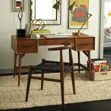 west elm office furniture. West Elm Office Furniture Various Interior On 88 Commercial