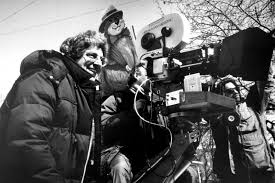 groundhog day star andie macdowell on harold ramis there was not  groundhog day star andie macdowell on harold ramis there was not an arrogant bone in his body