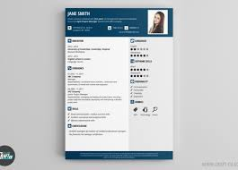 Free Resume Builder App Resume Builder Free App Template Application Form Format Sample 8