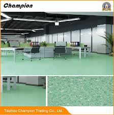 proof and waterproof pvc interlocking commercial flooring pvc flooring pvc vinyl flooring roll white commercial pvc rolls floor