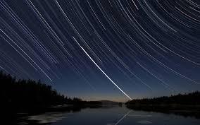 stars hd wallpapers 1080p. Fine Wallpapers Download Wallpaper Star Night Sky Star Tracks Free Desktop  On Stars Hd Wallpapers 1080p A
