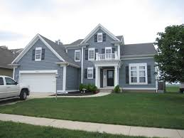 Superb Photo 1 Of 2 4 Bedroom/3 Bath House (charming 4 Bedroom House Rent #1)