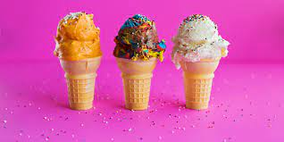 National Ice Cream Day: Where to score ...