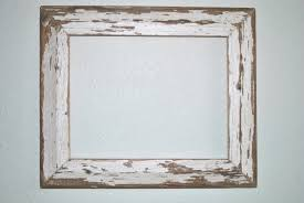 white wood frame decoration ideas attachments inspiration fullxfull ture frames black and wooden square small wall large plain distressed poster for