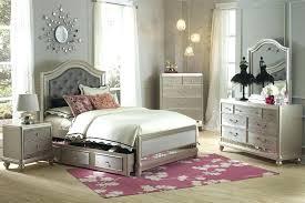 platinum bedroom set platinum bedroom furniture l diva 4 piece upholstered kids bedroom platinum 8 piece
