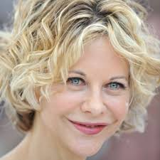 Hair Style Meg Ryan meg ryan actress film actress film actorfilm actress 7145 by wearticles.com