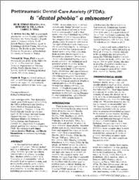 essay writing website reviews yelp