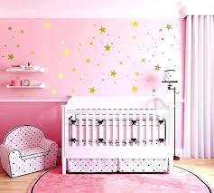 gold star wall decals set of assorted star metallic gold wall decals stars wall decor star gold star wall decals