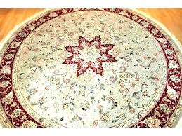 10 ft round rug by rug 8 ft round area rugs ft round rug charming foot