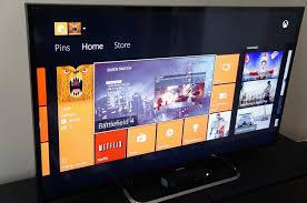 sony tv 60 inch. sony tv 60 inch youtube