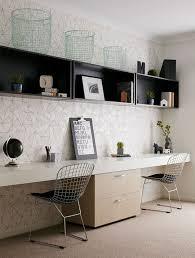 saveemail industrial home office. 25 Ideias De Home Office Para Você Se Inspirar Part 64 Saveemail Industrial