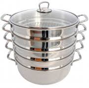 Купить Посуда <b>аксессуар для отбивания мяса</b> в Рассрочку ...
