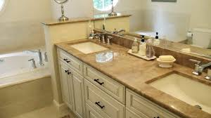 bathroom remodeling alexandria va. A Beautiful Fairfax Bathroom Remodel Remodeling Alexandria Va L