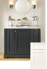 Nice Bathroom Vanities Cincinnati , Fancy 12  For Your Interior Decor Home With Pinterest a