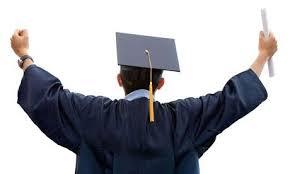 Заказать дипломную работу Киев Купить дипломную работу Научный  Заказать дипломную работу