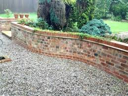 short retaining wall how to build a brick retaining wall landscaping best retaining wall bricks ideas on retaining landscape how to build a brick retaining