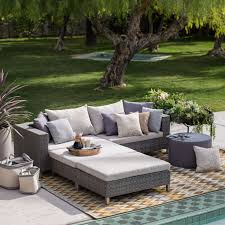 belham living anatara all weather wicker sofa sectional set patio logo belham living san marco