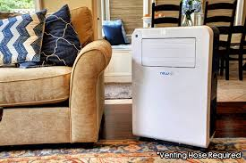 portable window air conditioner. how to winterize portable, window, split \u0026 central ac units portable window air conditioner