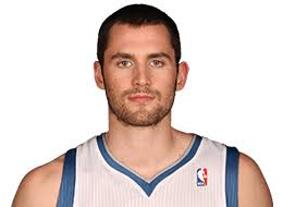 Jun 22, 2021 · suns guard devin booker was the only player still in the nba playoffs with a public pledge to play for team usa in the tokyo olympics. Kevin Love Nba 2k22 Rating All Time Minnesota Timberwolves