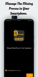 Earning bitcoin is gaining popularity, so more and more miners need a convenient app to monitor their own rigs, track bitcoin price and exchange rate, learn the latest news and more ways to earn currency. Black Bitcoin Bitcoin Cloud Server Mining For Android Apk Download