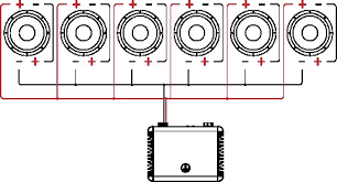 ohm subwoofer wiring diagram diagrams fresh stunning sub wizard dvc series parallel 6 png 1314137882 or 2 ohm subwoofer wiring subwoofer wiring diagrams new amplifier