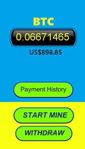 The game for android free, apk file version is 1.1 to download to your. Bitcoin Miner Btc Android Gpu Guide Bitcoin Pool For Android Apk Download