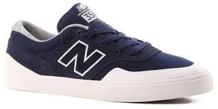 new balance skate shoes. new balance skate shoes c
