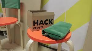 ikea furniture hack. Ikea Furniture Hack