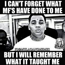 Kevin Gates Quotes Pin by לבנה איזי on just keeping it real Pinterest 91